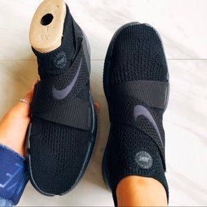 Nike free Run Motion FK 2018